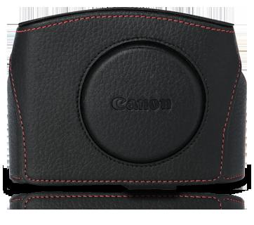 RL CC-G04 - Canon Thailand - Personal