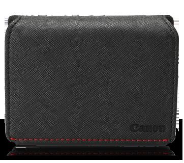 RL CC-G05 - Canon Thailand - Personal