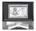 Océ Repro Desk Professional image