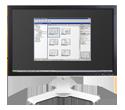 Océ Repro Desk Select image