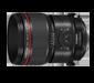 TS-E90mm f/2.8L Macro
