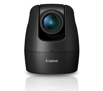 VB-M50B - Canon Malaysia - Personal