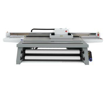 Océ Arizona 640 GT - Canon in South and Southeast Asia - Business