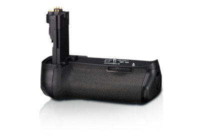 Battery Grip BG-E9