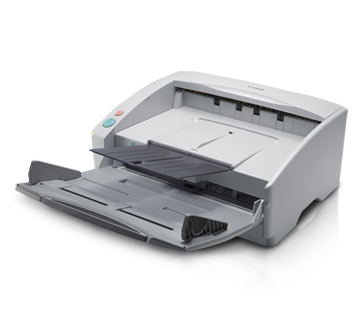DR 6030C - Canon India - Business