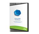 eCopy PDF Pro Office  image