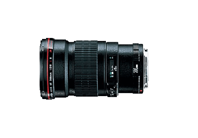 EF200mm f/2.8L II USM