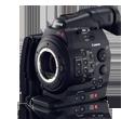 EOS C500 image