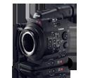 EOS C500 (PL) image