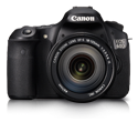 EOS 700D Kit II (EF S18-135 IS STM) - Canon Malaysia - Personal: canon.com.my/personal/products/interchangeable-lens-camera/dslr-eos...