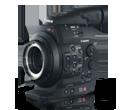 EOS C300 (PL) image