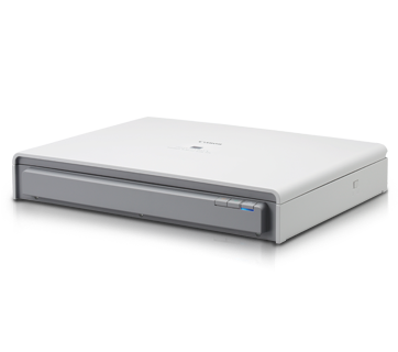 Flatbed Scanner Unit 201 - Canon Malaysia - Personal