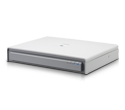 Flatbed Scanner Unit 201 image