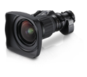 HJ14ex4.3B IRSE / IASE image