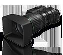 HJ40ex10B IASE-V H image