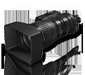 HJ40ex14B IASE-V H image