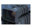 HJ40x10B IASD-V image