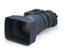 HJ40x14B IASD-V image