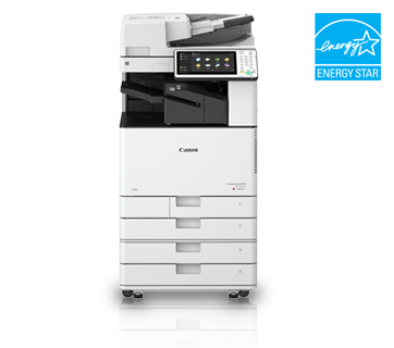 imageRUNNER ADVANCE C3500i Series - Canon in South and Southeast Asia - Business