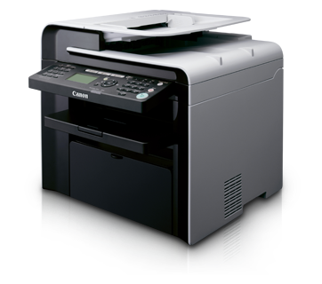 imageCLASS MF4580dw - Canon India - Business