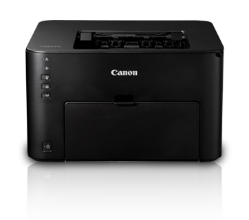 imageCLASS LBP151dw - Canon Malaysia - Personal