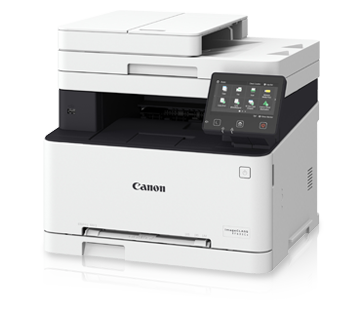Image result for MF635 printer images