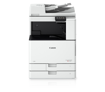 imageRUNNER C3020 - Canon India - Business