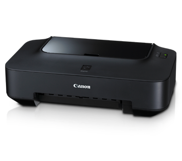 PIXMA iP2770  - Canon Singapore - Business