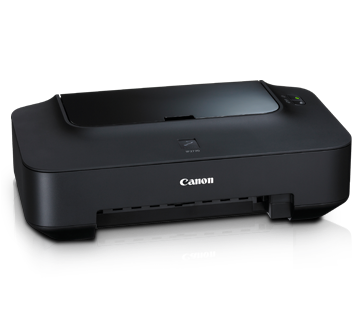 Resetter Canon iP2770 v3400