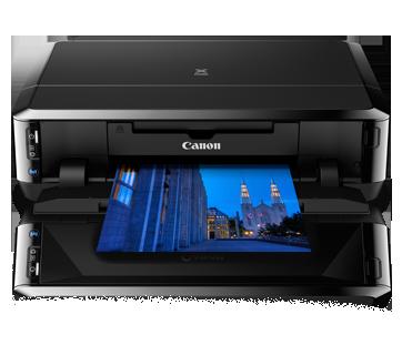 PIXMA iP7270 - Canon Malaysia - Personal