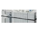 imagePRESS C800 / C700 / C600 image