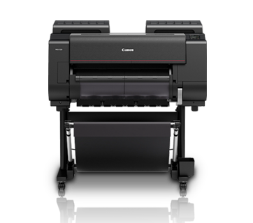 imagePROGRAF PRO-520 - Canon Singapore - Business
