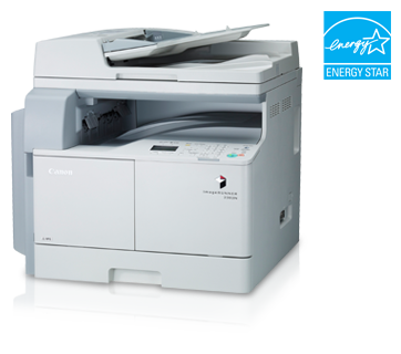 imageRUNNER 2202N - Canon India - Business