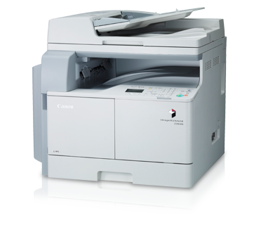 imageRUNNER 2202N - Canon in South and Southeast Asia - Business
