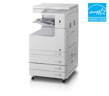 imageRUNNER 2525  - Canon Indonesia - Business