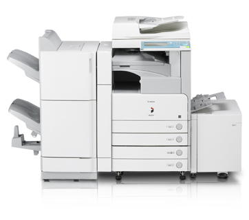 imageRUNNER 3225  - Canon Indonesia - Business
