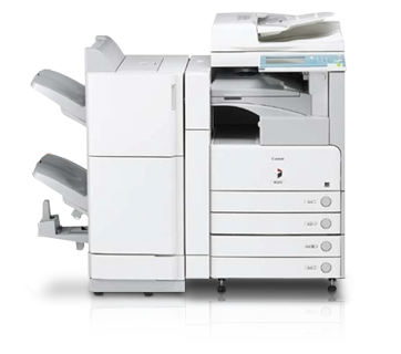 imageRUNNER 3235  - Canon Indonesia - Business