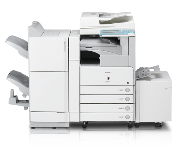 imageRUNNER 3245 - Canon Indonesia - Business