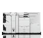 iR-ADV C7500i Series