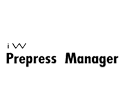 iW Prepress Manager  image