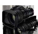 KH20x6.4 KTS image