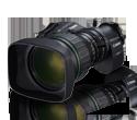 KJ20x8.2B IRSD image