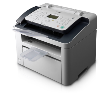 FAX-L170 - Canon in South and Southeast Asia - Personal