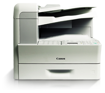 FAX-L3000  - Canon in South and Southeast Asia - Personal