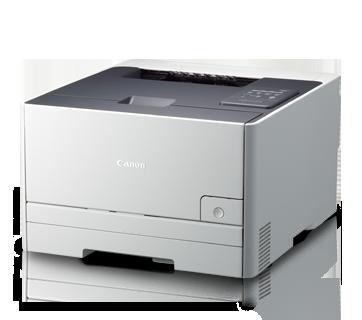 Driver Canon LBP7100cn Windows 7 64 bit