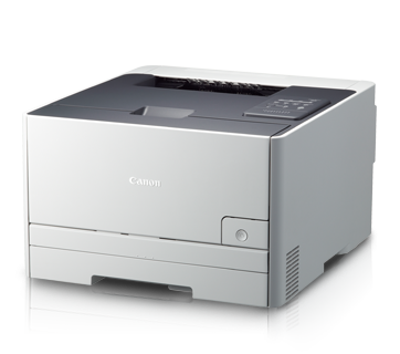imageCLASS LBP7100Cn - Canon India - Business