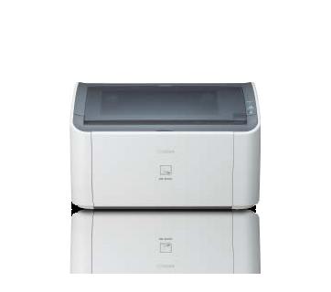 Для canon принтера драйвер 2900 и