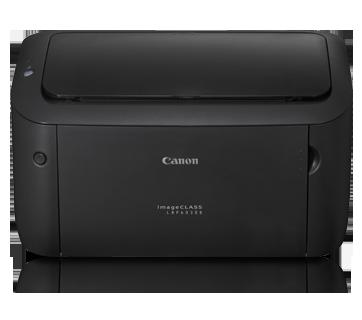 Canon 6030b драйвер скачать