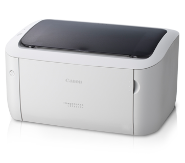 imageCLASS LBP6030w - Canon India - Business