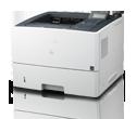 imageCLASS LBP6780x image